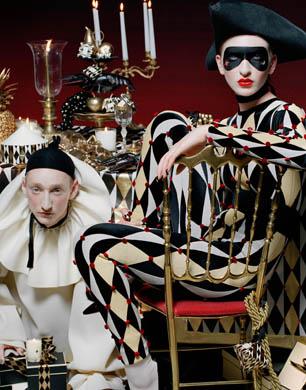 JML Christmas Campaign Image 2
