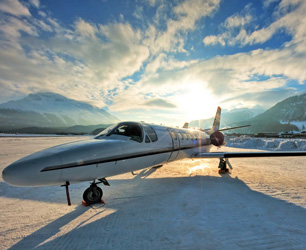feat-cessna-citation-bravo-ex-pic