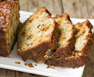 feat-cherry-and-almond-banana-bread
