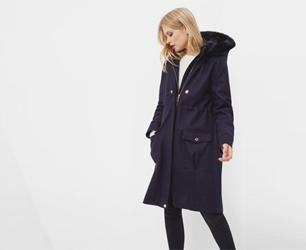 feat-coats