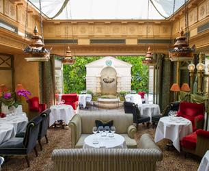 feat-le-restaurant-1