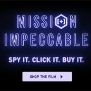 Feat-Mission Impeccable