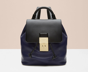 feat-nahra-luggage-lock-leather-backpack