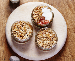 feat-organic-rhubarb-and-apple-crumbles