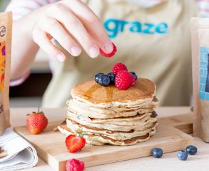 feat-pancakes