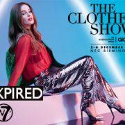 feat-the-clothes-show-copy-copy