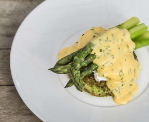 feat-tom_aikens_-_asparagus_and_pea_pancakes_1_low-res