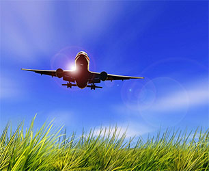Feat-aircraft-479772_1280 copy