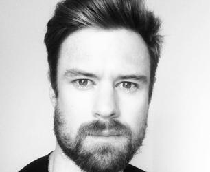 Cam Miller, co-founder of MORI