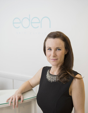 Eden Skin Clinic