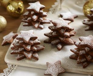 feat-christmas-stars_
