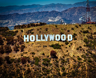 feat-hollywood-sign-1598473_1280