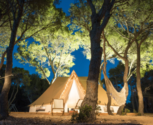 feat-bell-tent-6