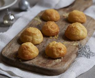 feat-cheese-choux-bun1