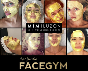 feat-face-gym