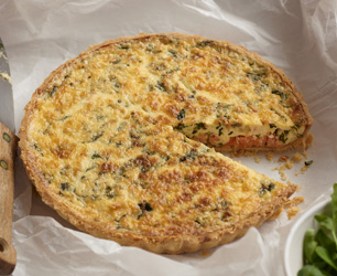 feat-smoked-trout-quiche1