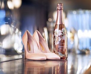 feat-the-rupert-sanderson-champagne-slipper-for-34-mayfair-high-res-1-copy