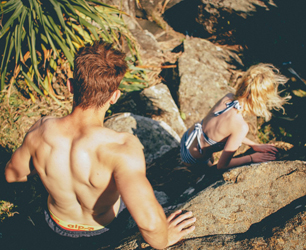 feat-rock-climbing-1082220_1280