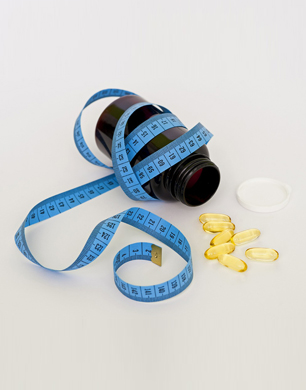 Diet pills make you lose weight fast image 3