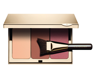 f-clarins-contouring-palette-limited-edition