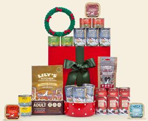 f-lilys-kitchen-gift-box