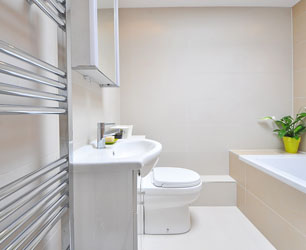 f-bathroom-1336164_1280