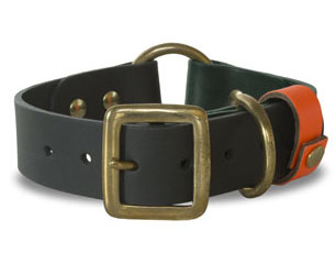 feat-fetch-and-follow-x-lead-the-walk-two-tone-leather-dog-collar-grey-green
