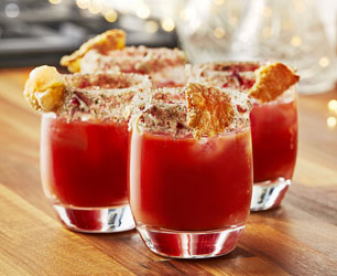 f-smirnoff-bloody-mary-with-all-the-trimmings-four