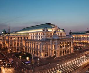 f-vienna-state-opera-house-wientourismus-christian-stemper