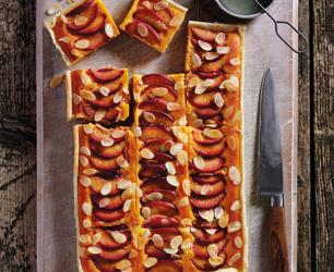 f-carob-plum-slice2