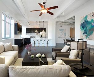 f-homes-for-sale-hoboken-nj-1316365_960_720