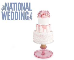 fpret-a-cake