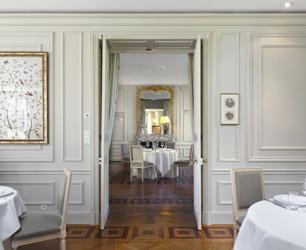 Photographe architecture intérieure et extérieure, décoration, hotellerie, architectes, design, construction btp