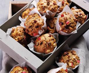 fmaple-muffins-copy1