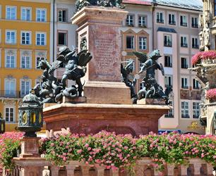 fp-marienplatz-1685882_1280