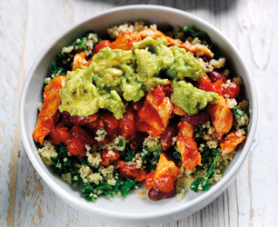 feat-mexican-quinoa-and-kale-bowl