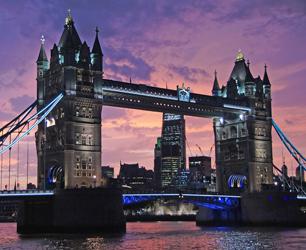 f-london-441853_960_720