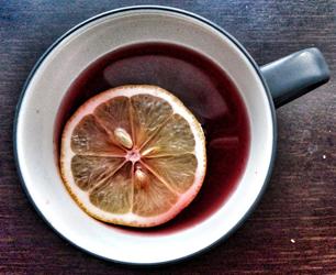 f-tea-1961590_1280