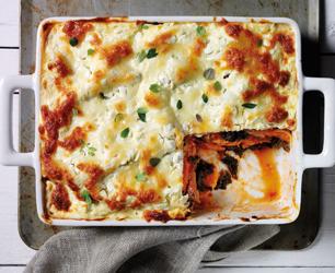 f-vegetable-lasagne