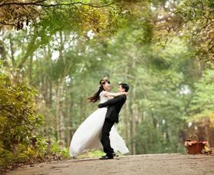 f-wedding-love-happy-couple-51322