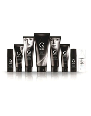 p-qsilica-skin-care-range-shot-copy