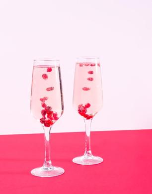 Gordon's Pink Spritz