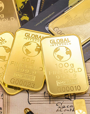 Modern Goldrush: Why more people than ever are selling their old gold 1